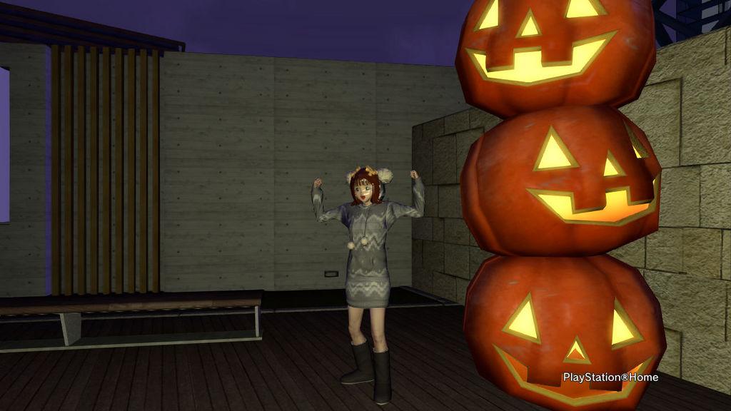 PlayStation®Home画像 2011-10-22 17-22-00.jpg