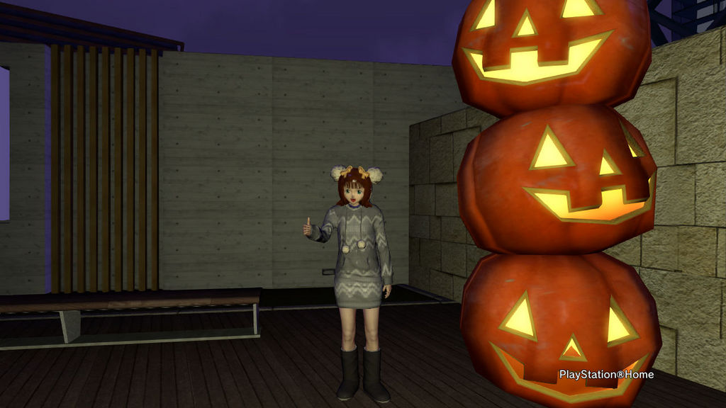 PlayStation®Home画像 2011-10-22 17-22-13.jpg