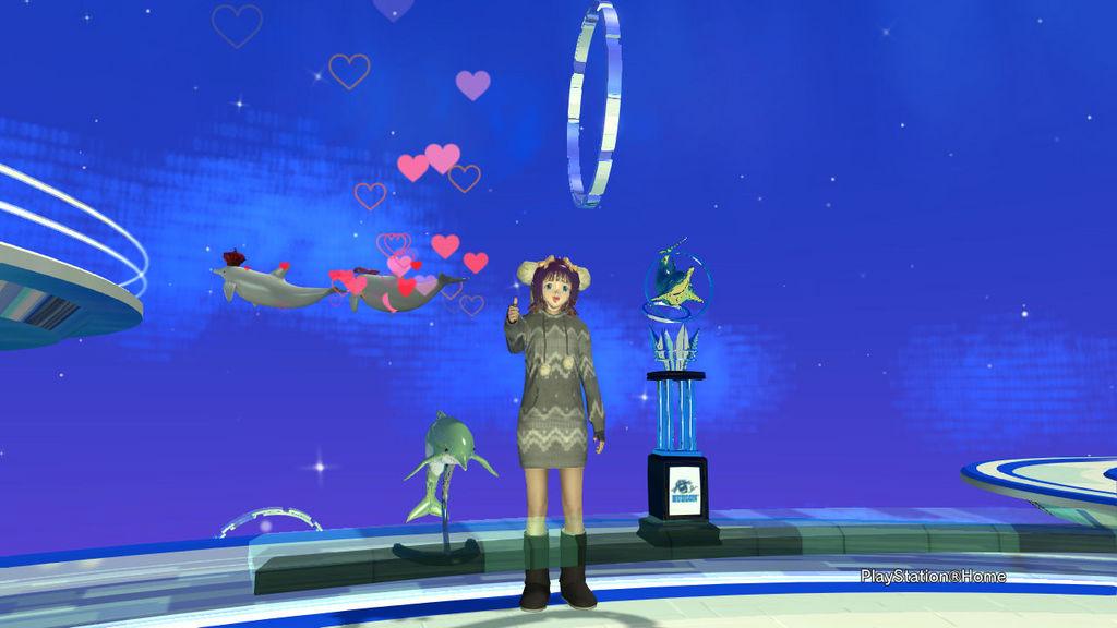 PlayStation®Home画像 2011-11-4 18-50-59.jpg