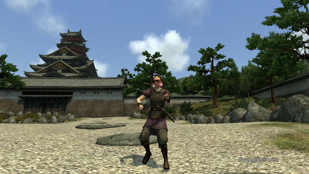 PlayStation®Home画像 2011-9-23 22-11-45.jpg