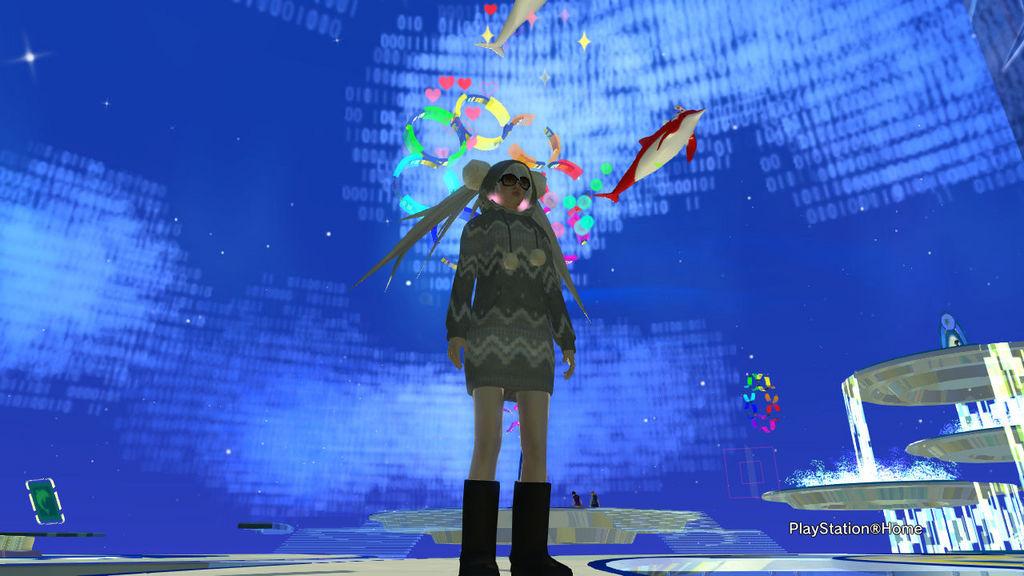 PlayStation®Home画像 2011-9-27 20-24-11.jpg
